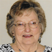 Erma  Lee  Verner