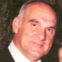Frank Daniel