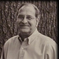Dr. John R. Morella, Sr.
