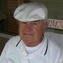 Malcolm  Bryant  Payton