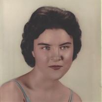 Marie L. McDonald