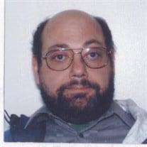 Carl Pyne Palisca