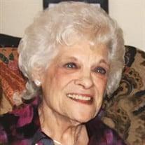 Patricia C. Eckert