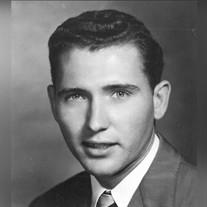 Thomas John Wallbillich Jr.