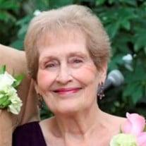 Nan Landers Miller