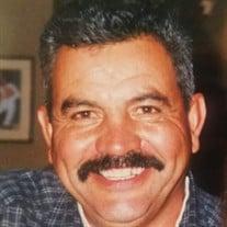 Jorge Cirerol