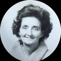 Dorothy June Baumgartner