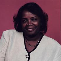 Denise Raymond