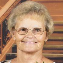 Carol J. Yucuis