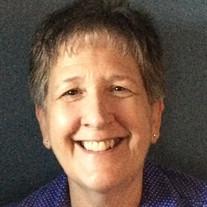 Nancy Renee Gifford