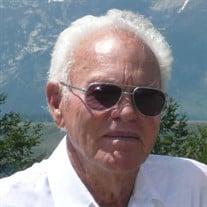 James  Milton  Jobe