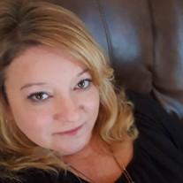 Wendy Bowman Holman