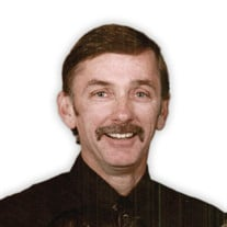 Jeffrey Charles Pappas