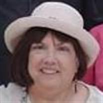 Lynn Marie (Gall) Williams