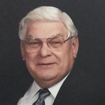 Edward J. Staskiewicz