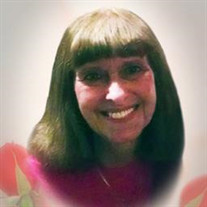 Gwen Loyd Tranbarger