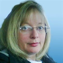 Rhonda Ann Lucas