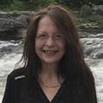 Michelle Lynn  Baker