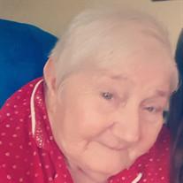 Delia Faye Smith