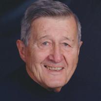 E. Gary Dalin