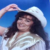Lila L. Chapa Gonzales