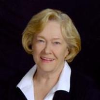 """Patricia  Ann """"Maydie"""" Allen"""