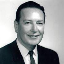 James Lewis  Barbour Sr.