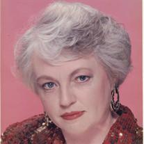 Barbara P. Lee