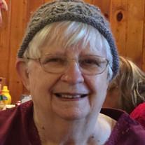 Beverly J. Bertelsen