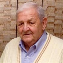Gerald W. Dunn