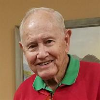 Donald E. Youngman