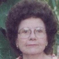 Ruth A. Smith