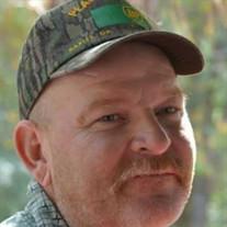 Bobby  Darrell Dupree