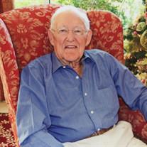 Ralph H. Schamp