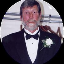 Dale Edward Secrest