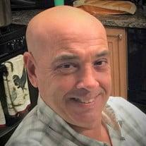 Gary Joseph Labiche
