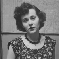 Maryalice Sallade Fleming