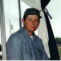 Dennis R Lords