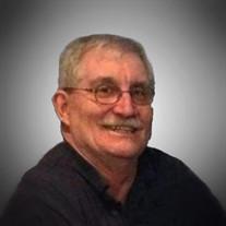 John E. Evans