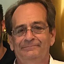 Todd E. Berger