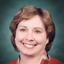 Linda Lou Collins