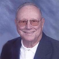 Harold J.  Niemeier
