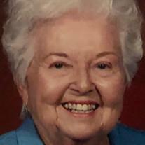 Nina S. Bell