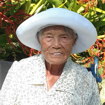 Sun Yae Stoppiello