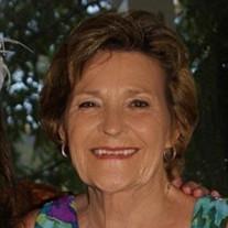 Glenda Jean Helton