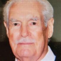 Leonard Lee Rogers