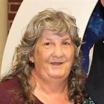 Brenda G. Smith