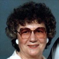 Joyce Schleter