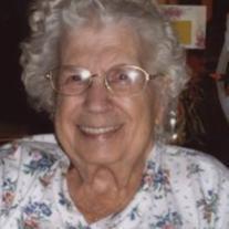 Mrs. Laura E.  Owen