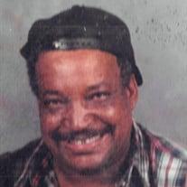 Jessie Gene O'Neal Sr.
